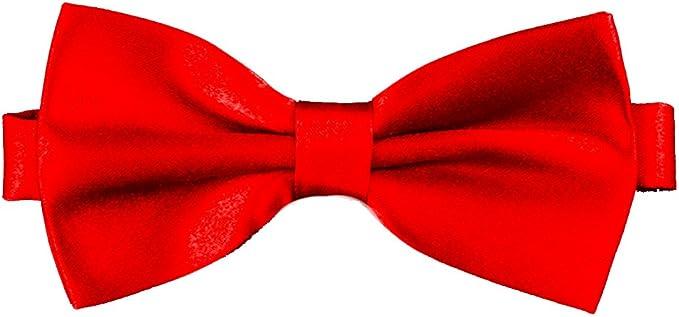 Flairs New York Little Gentlemans Kids Bow Tie and Suspenders