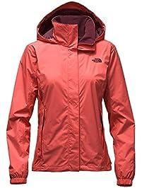Women's Ski Clothing | Amazon.com