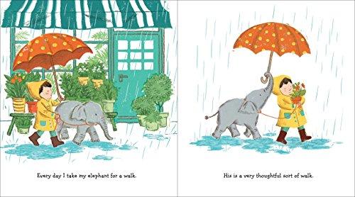 Strictly No Elephants by imusti (Image #1)