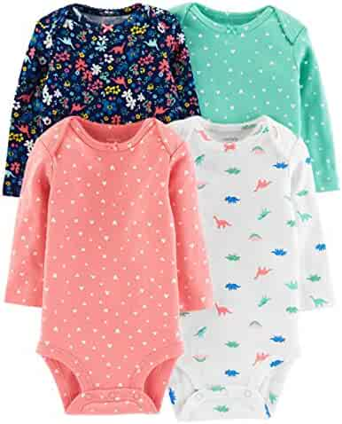 c9f2dd74c8 Shopping 4 Nicky Noodles - Baby - Clothing