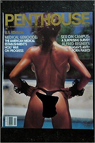 Seks dla vidio
