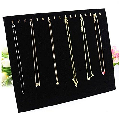 Jewelry Display Stand - 3