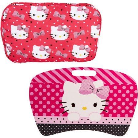 hello-kitty-lap-desk-w-removable-pillow