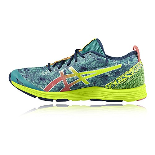 Blue Running 2 TRI Gel Shoes Women's Asics Hyper wx0nTX