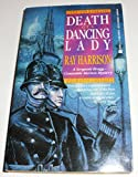 Death of a Dancing Lady, Ray Harrison, 0425110478
