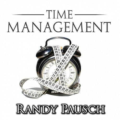 Time Management - Single