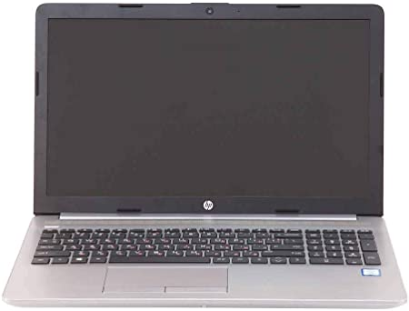 Ordenador portátil HP 15 (15,6 pulgadas HD), Intel N4000 2,6 ...