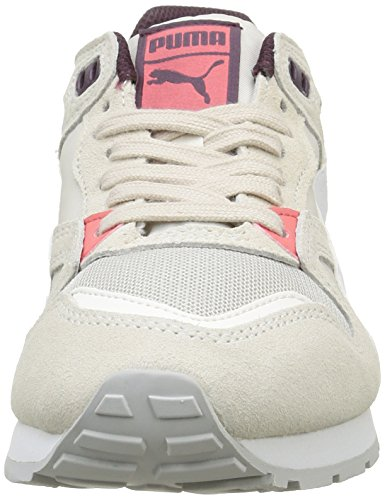 Puma Duplex Classic - Zapatillas de deporte Mujer Beige - Beige (Birch/Whisper White)