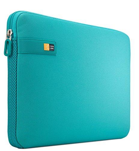 Case Logic Blue Sleeve (Case Logic Laptop & MacBook Sleeve - 13.3