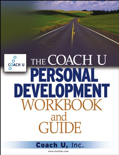 the-coach-u-personal-development-workbook-and-guide