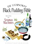 The Stornoway Black Pudding Bible, MacInnes, Seumas, 184158908X