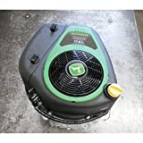 John Deere MIA12858 gasoline engine 115 D100 D105 L108 Z225