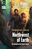 Northwest of Earth, C. L. Moore, 1601250819