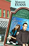 Search and Rescue (Sal's Place (Romance) Book 1)