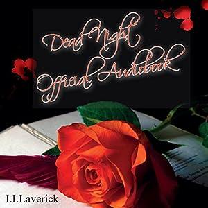 Dead Night Audiobook