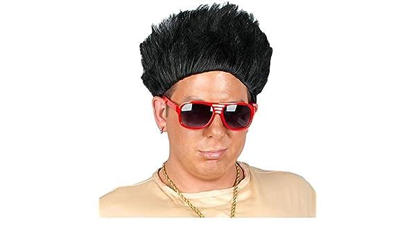 Amazon Pauly D Wig Clothing