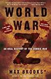 Image of World War Z: An Oral History of the Zombie War