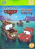 The World of Cars: Tractor Tipping Review and Comparison