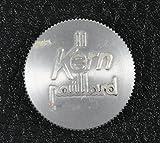 35MM BOLEX KERN PAILLARD II METAL LENS CAP