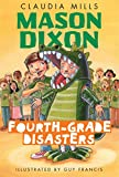 Books For Fourth Graders
