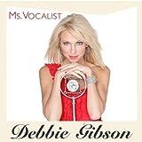 Ms Vocalist