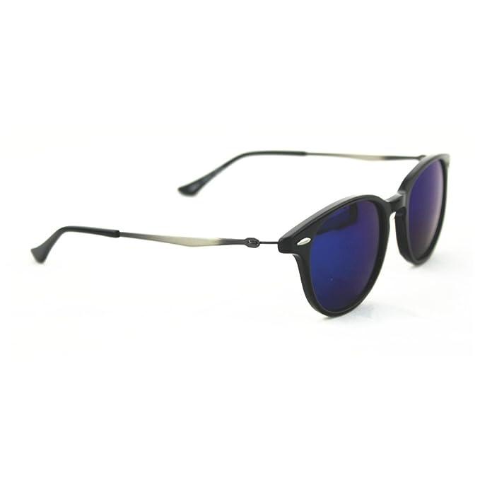 Ultra-dünne Muster Sonnenbrillen Damen Sonnenbrille,A6