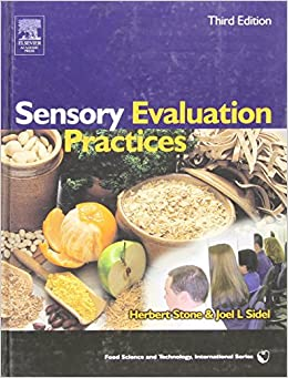 Sensory Evaluation Practices (Food Science and Technology)