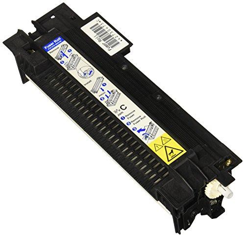 Xerox 016-1843-00 Fuser Roll, Phaser 750 (Phaser Roll Fuser)