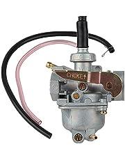 GooDeal Carburetor for Honda Crf50 Xr50 Z50 Crf Xr 50 Z50RStock Size Carburetor For Honda Crf50 Xr50 Z50 Crf Xr 50 Z50R