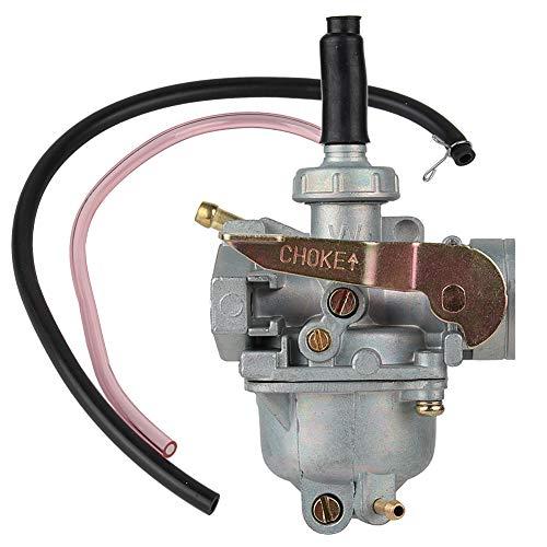 GooDeal Carburetor for Honda