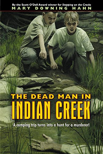 hindu single men in montezuma creek We started montezuma's, our little chocolate business, in 2000 with only a kitchen sink sized machine, huge enthusiasm, spades of naivety and most importantly, a.