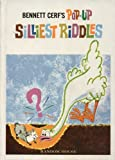 Bennett Cerf's Silliest Pop-up Riddles, Bennett Cerf, 0394815947