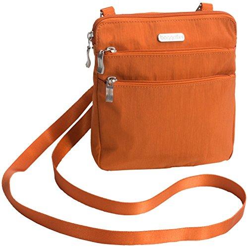 baggallini-zipper-crossbody-bag-papaya