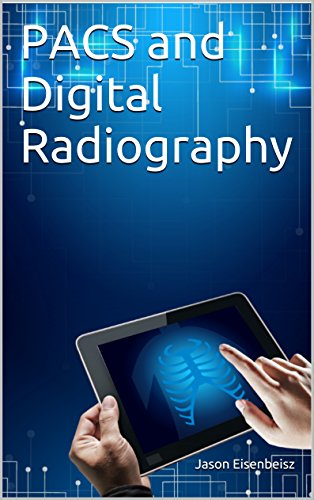 digital radiography - 9