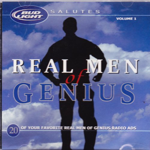bud-light-salutes-real-men-of-genius-vol-1