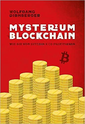 cfd-demokonto möglichkeiten, von bitcoin zu profitieren