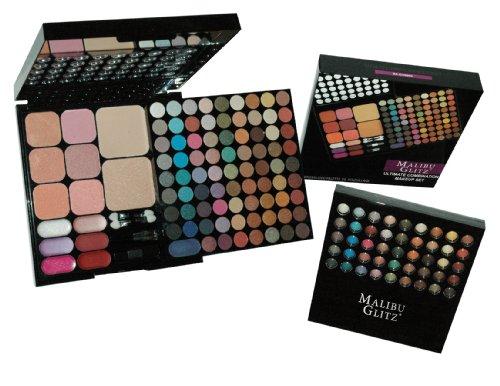 MPC combinaison ultime 94 couleurs
