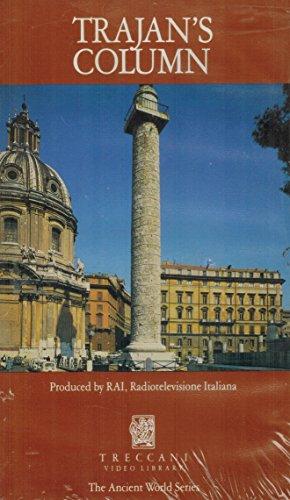 (Trajan's Column)