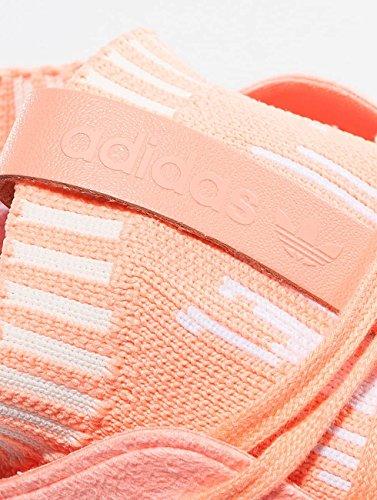 Pk Donna E Da Sneakers Bianche Ginnastica Adidas Salmone Scarpe W Tubular Defiant qnUxwapE