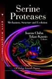 Serine Proteases, , 1619426692