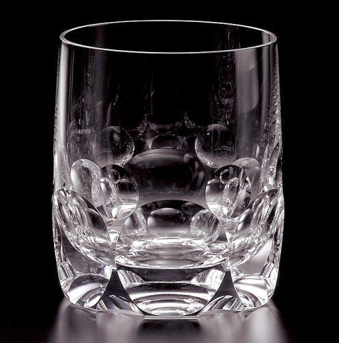 Kagami Crystal My glass T704-2006