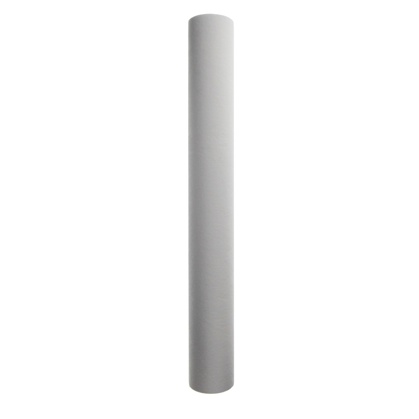 Tier1 Pentek PD-10-20 Comparable 10 Micron 20 x 2.5 Inch Whole House Sediment Water Filter