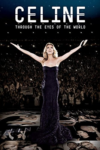 Bestweeks 1 Pc Pack Of Photo Poster Great Canada Singer Celine Dion In Stage 20X30 Inch Unframed Fit Photo Poster