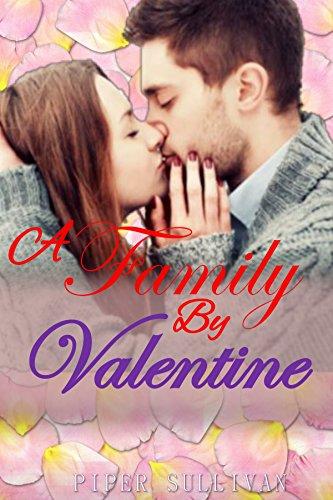 [A Family By Valentine] (Valentine Sparkle)