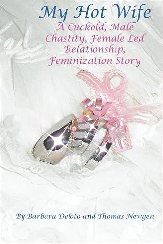 female led relationship stories