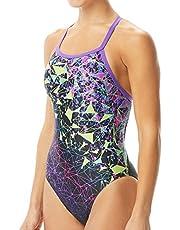 TYR Womens Swimsuit DORI7Y-P