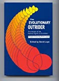 The Evolutionary Outrider, , 0275964094