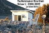 The Hermitage at Ojito Creek - Volume 1