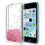 Iphone 5c Friend Iphone 5c Cases For Girls - Best Reviews Guide