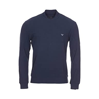 Emporio Armani - sweat  Amazon.fr  Vêtements et accessoires 872cc471809